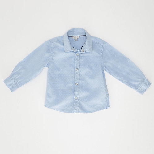 12-18M | Fagottino | חולצה חגיגית