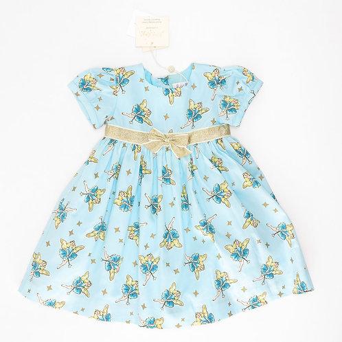 6M | Rachel Riley | שמלת פיות