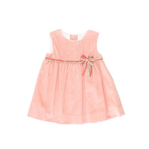9-12M | שמלת קורל | ZARA
