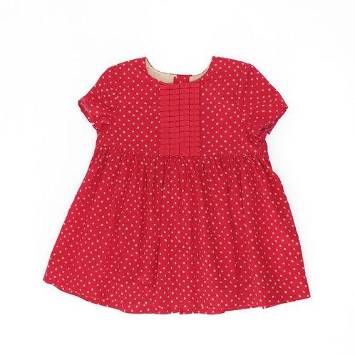 12M | EPK | שמלת חיפושית
