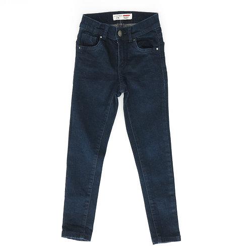 5-6Y | CASTRO |   מכנסי ג'ינס סקיני
