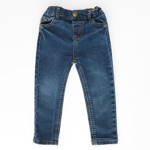 18-24M | Primark | מכנסי ג'ינס