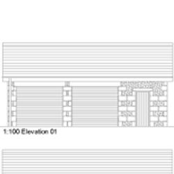 01 Jelbert Garage 170