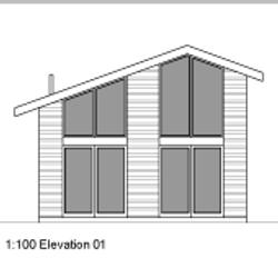 01 Jelbert Pool house 170