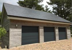 01 giew garage 800