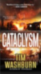 catclysm.jpg