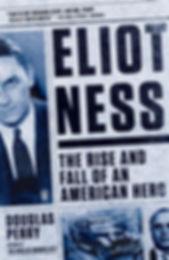Eliot Ness.jpg