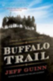 buffalo trail.jpg