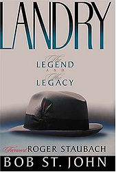landry the legend and the legacy.jpg
