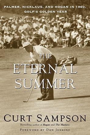 the eternal summer.jpg