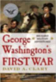 george w's first war.jpg