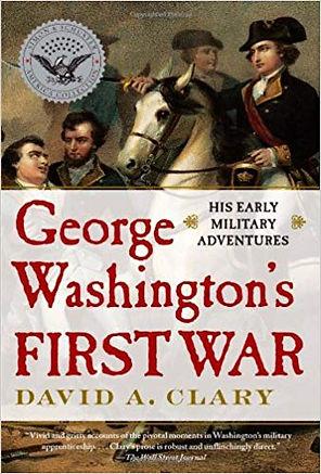 george w's first war.jpg