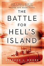 the battle for hells island.jpg