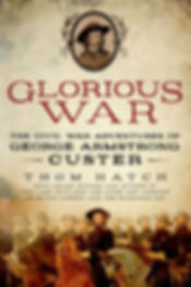 glorious war.jpg
