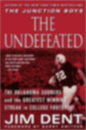 the undefeated.jpg