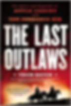 the last outlaws.jpg
