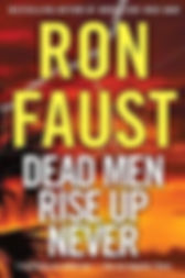 dead men rise up never.jpg