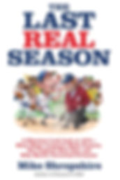 the last real season.jpg
