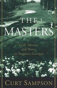 the masters.jpg
