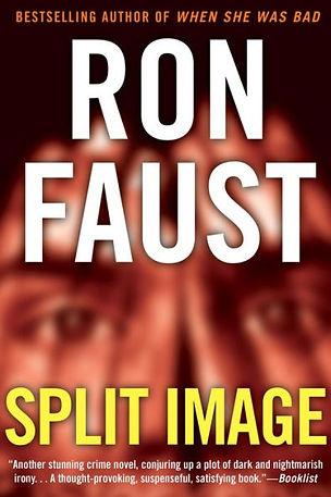 split image.jpg