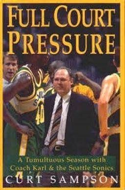 full court pressure.jpg