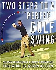 two steps to a perfect golf swing.jpg