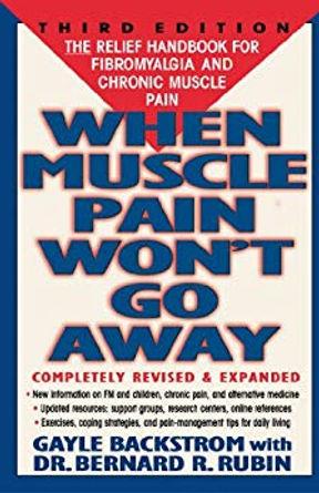 when muscle pain wont go away.jpg