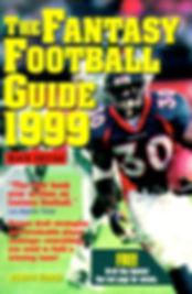 the fantasy football guide 1999.jpg