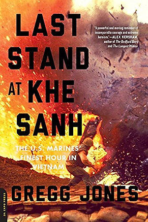 last stand at khe sanh.jpg