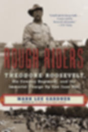 rough riders.jpg