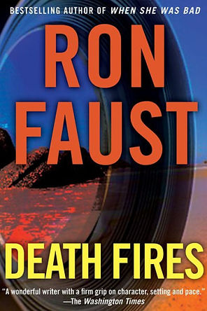 death fires.jpg