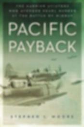 pacific payback.jpg