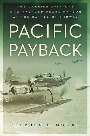 pacific payback.jpg