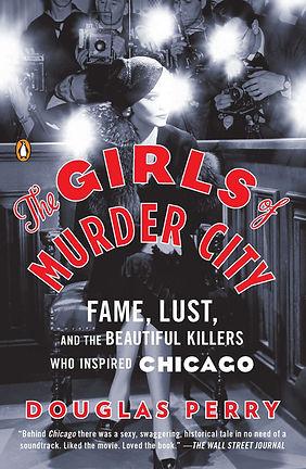 the girls of murder city.jpg
