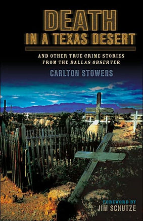 death in a texas desert.jpg