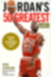 mjs 50 greatest games.jpg