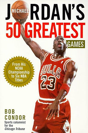 mjs 50 greatest games.jpg