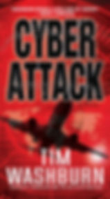 cyber attack.jpg
