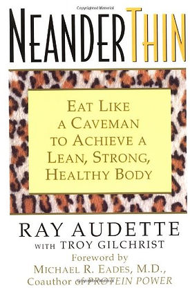 neanderthin.jpg