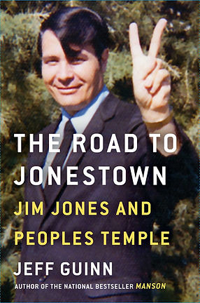 road to jonestown.jpg
