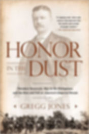honor in the dust.jpg