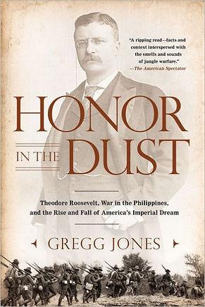honor in the dust.jpg