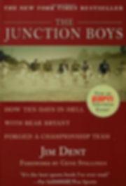 the junction boys.jpg