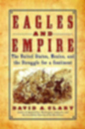 eagles and empire.jpg