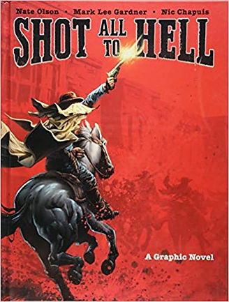 shot all to hell graphic novel.jpg