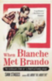when blanch met brando.jpg