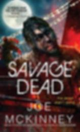 the savage dead.jpg