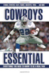 cowboys essential.jpg
