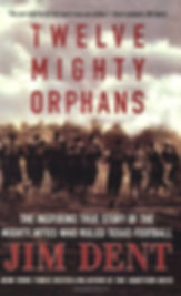 twelve mighty orphans.jpg