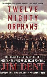 twelve mighty orphans.jpg